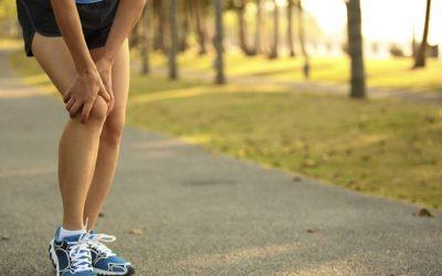 Artrózissal élni