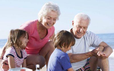 A hiányállapotok és az anyagcsere befolyása az ízületek öregedésére