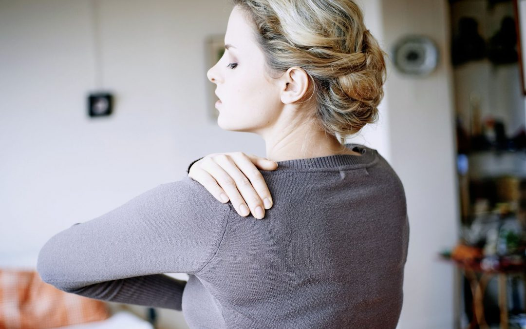 Az ízületi fájdalom megelőzése