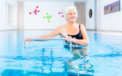 Hogyan úszhatjuk meg a hátfájást, derékfájást