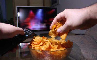 A túlsúly nagy terhet ró az ízületekre